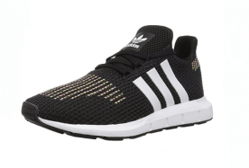 In depth review of the Adidas Swift Run