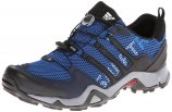 An in depth review of the Adidas Terrex Swift R GTX
