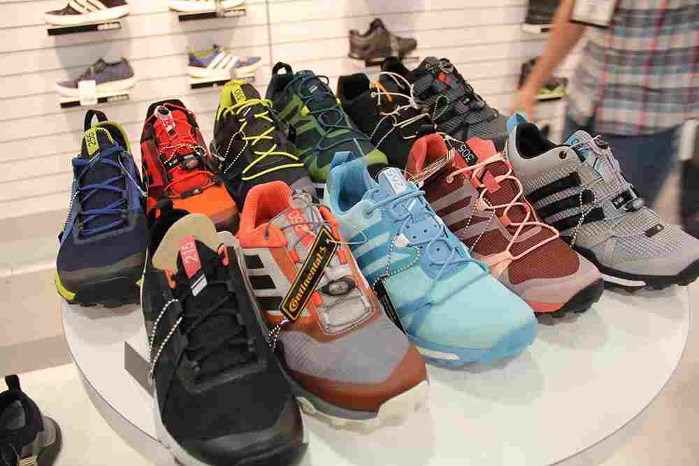 adidas-terrex-trail-running-shoes-product-showcase