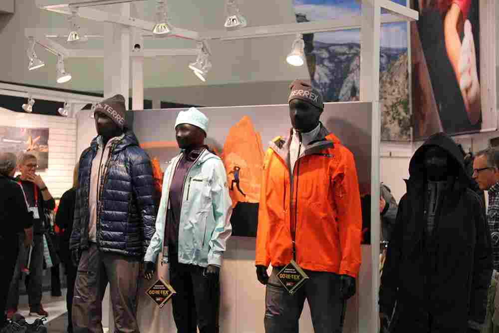 adidas-terrex-jackets-hoodies-winter-gear-accessories-product-showcase