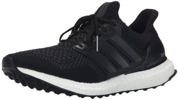 An in depth review of the Adidas Ultra Boost