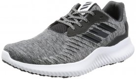 In depth review of the Adidas Alphabounce RC