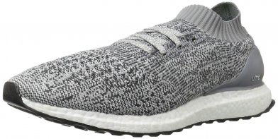 In depth review of the Adidas Ultra Boost Uncaged