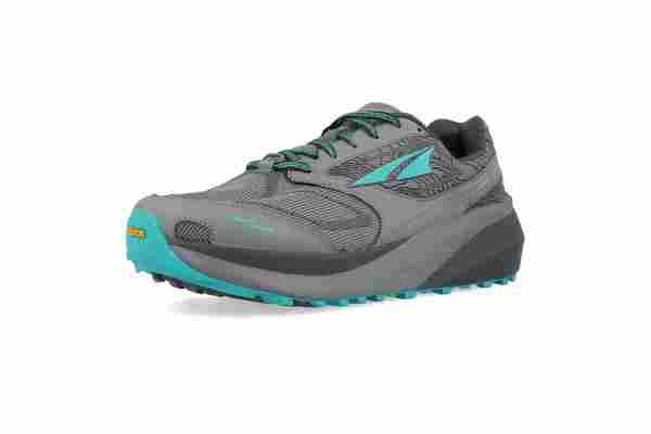 An in depth review of the Altra Olympus 3.0 trail running shoe