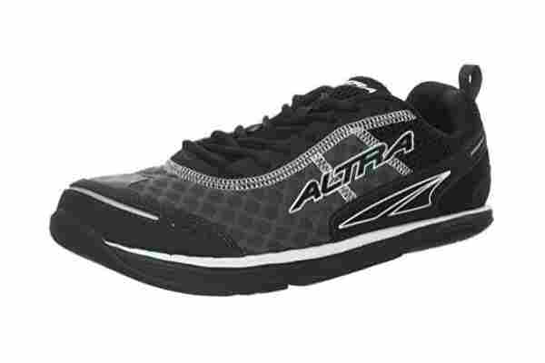 In depth review of the Altra Instinct 1.5