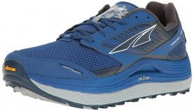 In depth review f the Altra Olympus 2.5