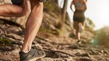 a case for and against junk food at ultramarathons and trail races