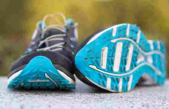 Ankle-Sprains-The-Runners-guide-proper-shoes