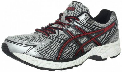 An in depth review plus pros and cons of the Asics Gel Equation 7