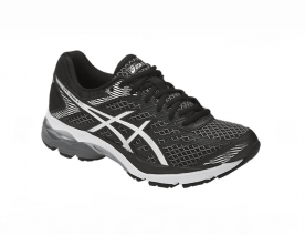 Our review of the Asics Gel Flux 4