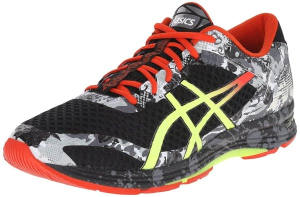 An in depth review of the Asics Gel Noosa Tri 11