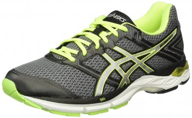 An in depth review of the Asics Gel Phoenix 8