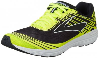 An in depth review plus pros and cons of the Brooks Asteria