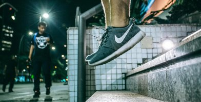 the best fashion and stylish running shoes for everyone to consider