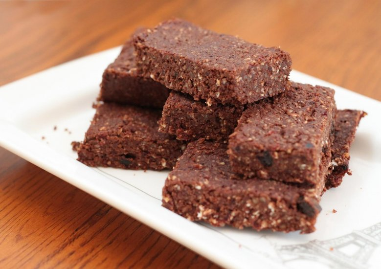 Best Homemade Protein Bars and How to Make Them