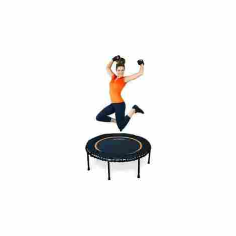 10 best mini trampolines reviewed in 2019 runnerclick