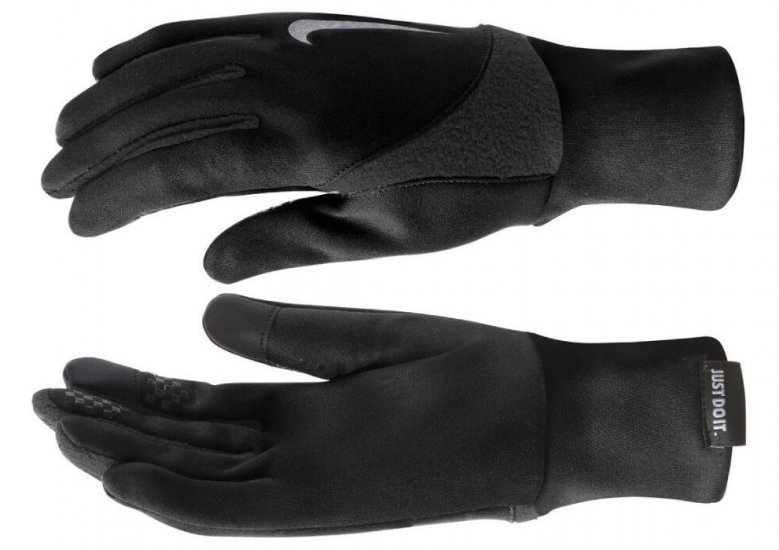 The best running gloves from Nike