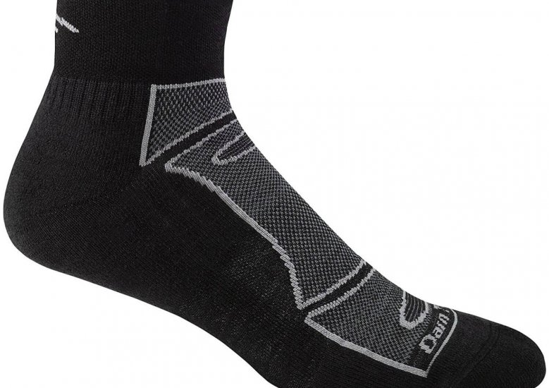 A list of the Best Wool Socks for Sports and Running