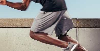 The best running shorts from Nike