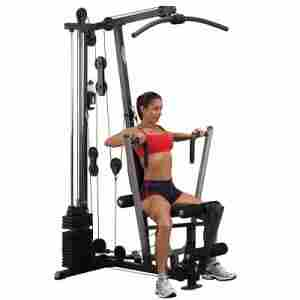 Body_Solid_G1S_Best_Home_Gyms