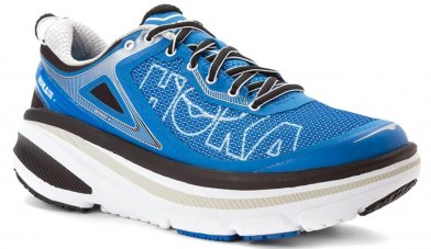 An in depth review plus pros and cons of the Hoka One One Bondi 4