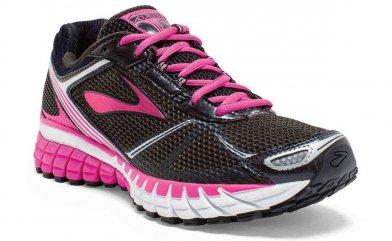 An in depth review plus pros and cons of the Brooks Aduro 3
