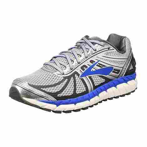 30d397a14d6 ... The Best Brooks Running Shoes Reviewed in 2018 RunnerClick