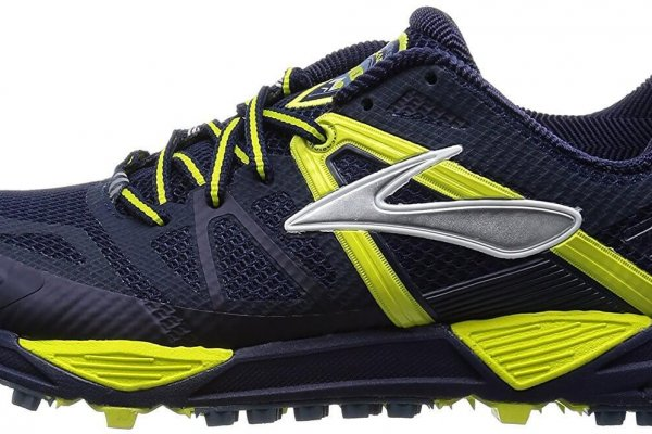 the best running shoes for people with flat feet reviewed