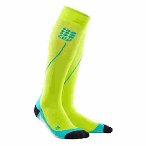 7. CEP Progressive+ Compression (Men)