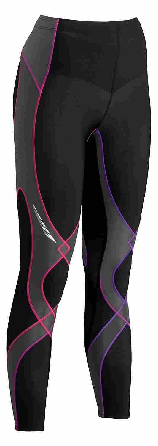 8. CW-X Insulator Stabilyx Tights