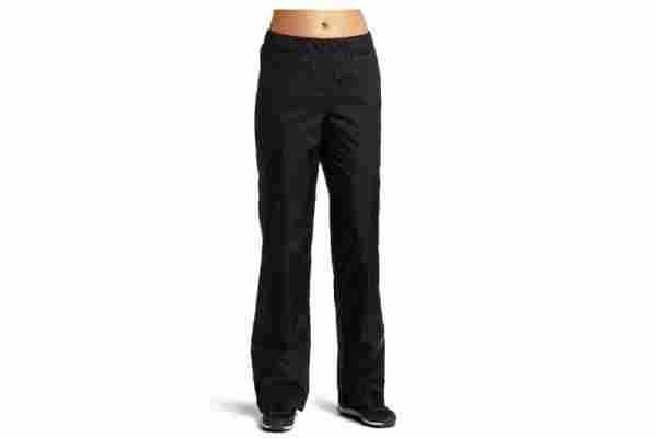 62441cadb Best Rain Pants Reviewed & Fully Compared | RunnerClick