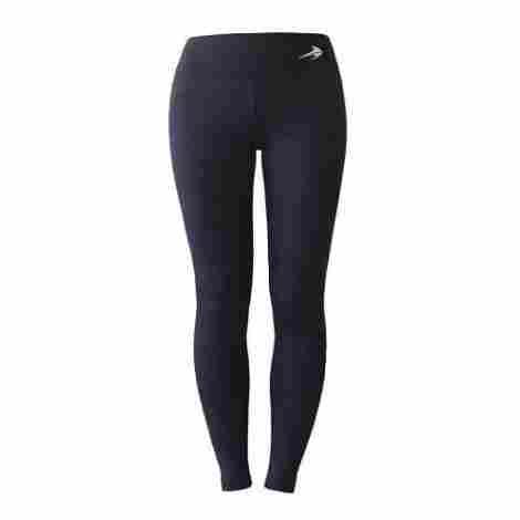 6. CompressionZ Women's Leggings