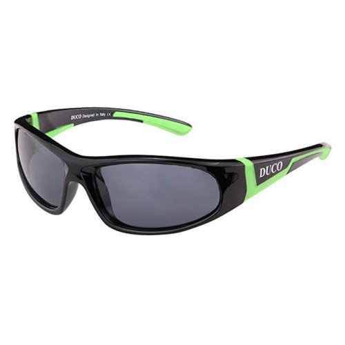 best polarized sunglasses for runners reviewed runnerclick. Black Bedroom Furniture Sets. Home Design Ideas