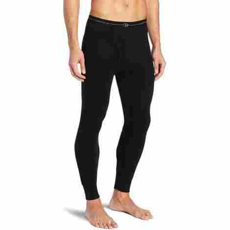 Duofold Mid-Weight Wicking Thermal Pant