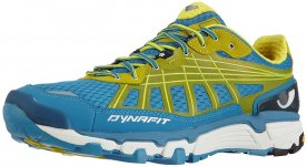 An in depth review of the Dynafit Pantera