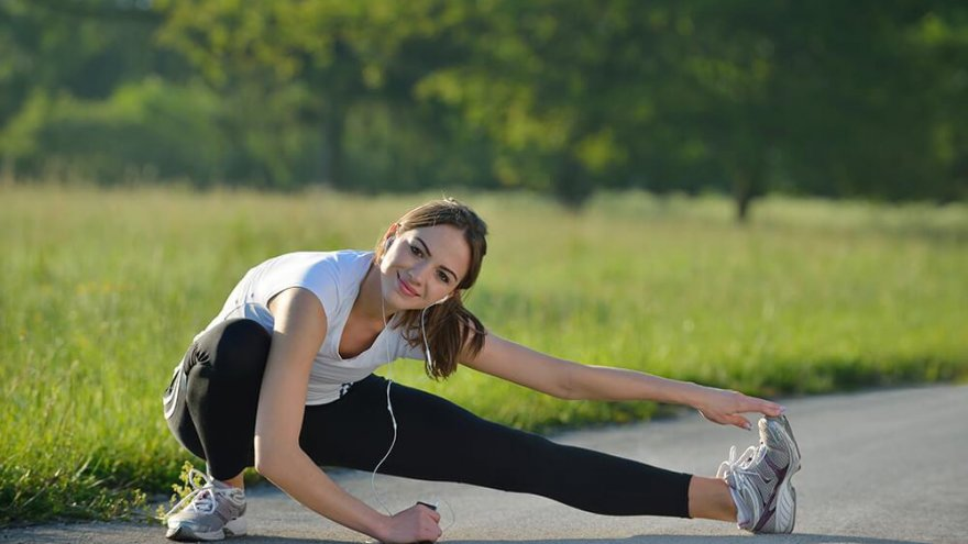 Effective Stretching Methods to get yourself Loosened up Properly