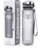 Embrace Sports Eater Thermos