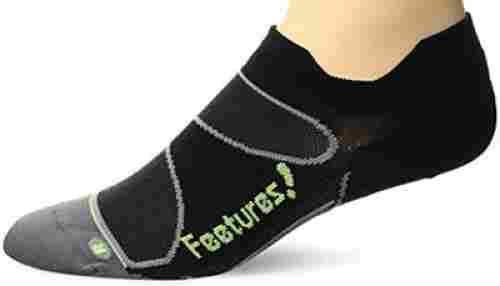 Feetures Elite Socks
