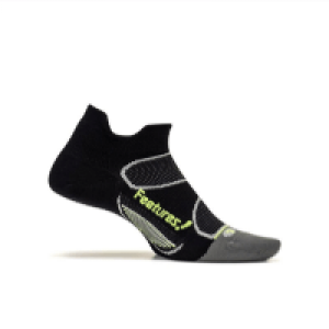 Feetures! Elite Merino+