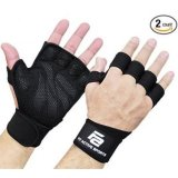 Fit Active Sports