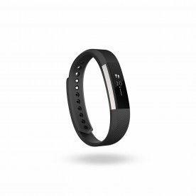 An in depth review of the Fitbit Alta