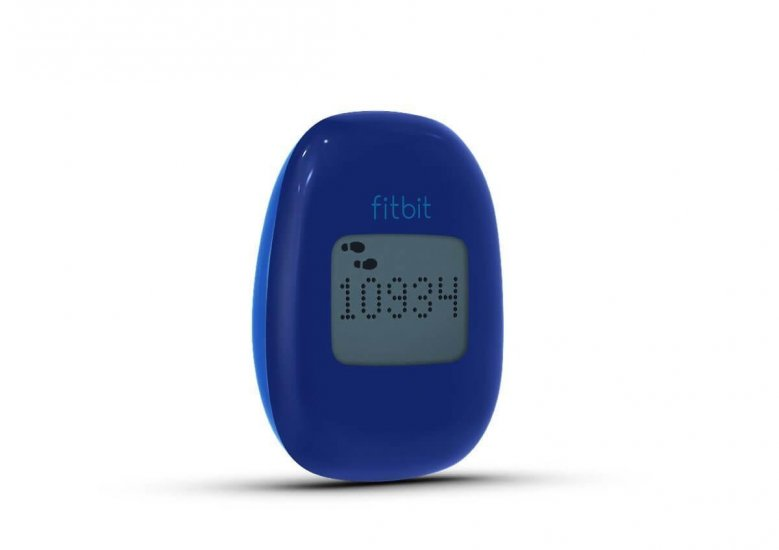 An in depth review of the Fitbit Zip