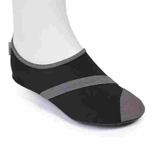 Fitkicks Active Footwear