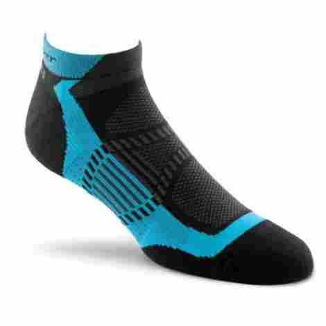 Peak Velox LX Lightweight Compression
