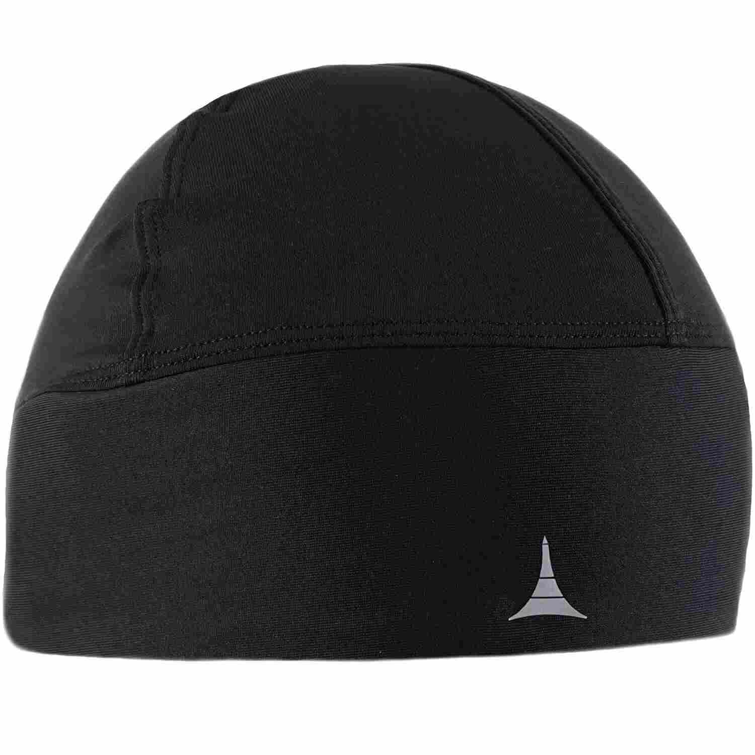 Mens Gray Pro Hypercool Vapor Skull Cap ... premium selection 2ee46 e58c2  French Fitness Revolution Skull Cap. ... 6ad70d73eea0