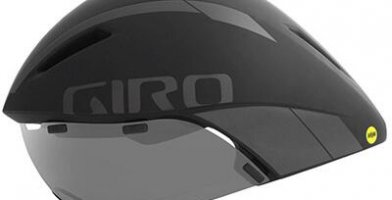 Our list of the best bike helmets for triathlons