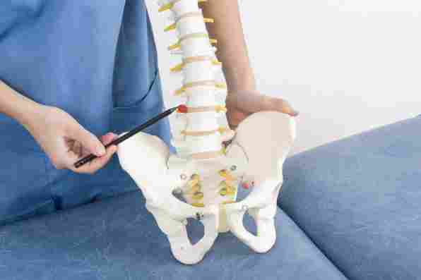 Herniated-Disc-Hernia-Herniation-Slipped-Disc