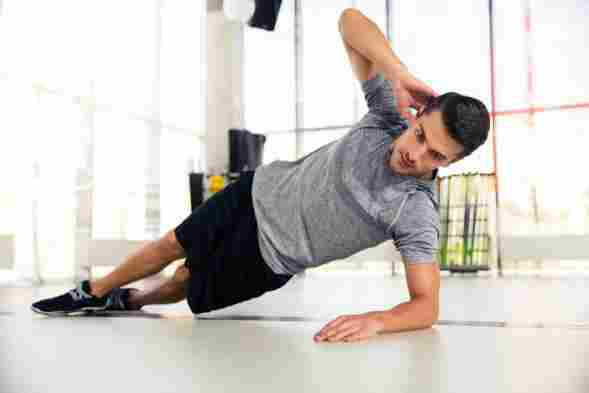 Herniated-Disc-side-plank