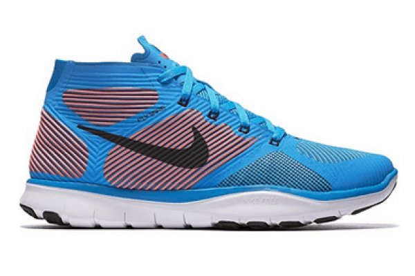 This is our list of the highest rated high top running shoes