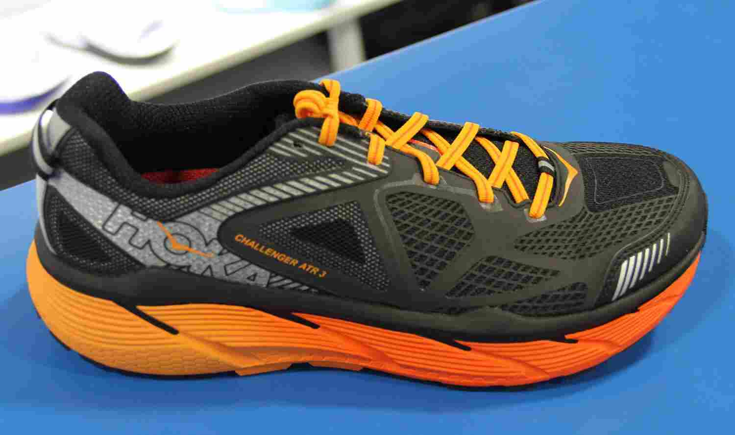 hoka-one-one-challenger-atr-3-product-showcase